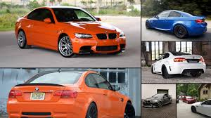 Coupe Series how much does a bmw m3 cost : 2013 Bmw M3 E92 - news, reviews, msrp, ratings with amazing images