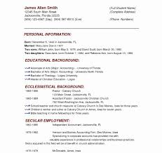 Free Resume Downloads Resume Template Downloads For Mac Paused Itunes Download Firefox 23