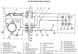 chevy wiper motor wiring php has anyone upgraded their wiper motor the 1947 present attached images