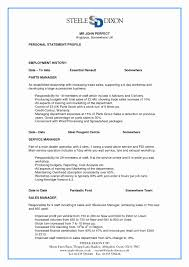 Pilot Resumes The Perfect Resume Format Pilot Resume Template New Perfect