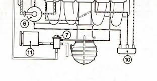 bmw m10 engine diagram not lossing wiring diagram • bmw m10 engine diagram inspirational bmw m10 engine diagram bmw rh ikonosheritage org bmw m10 engine