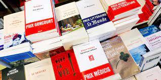 Quelle importance accordez-vous aux prix littéraires ? | Un Monde Littéraire