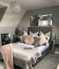 variety bedroom furniture designs. Discover Gray Bedroom Ideas And Design Inspiration From A Variety Of Bedrooms, Including Color, Furniture Designs E