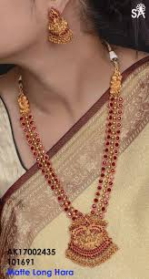 Vaddanam Designs 1 Gram Gold Online Shopping Exclusive Ruby Sets Buy Online 1 Gram Gold Jewelry