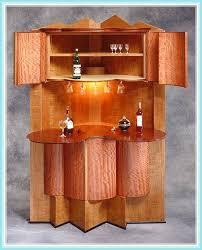 cheap home bars furniture. Build A Home Bar For Cheap Design Regarding Modern House Furniture Bars