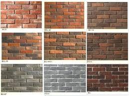 Image Cladding Interior Wall Brick Wall Panels Beautiful Faux Brick Walls How To Use Them In The Interior Sovodinfo Interior Wall Brick Wall Panels Beautiful Faux Brick Walls How To