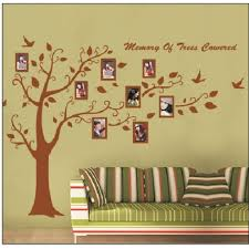 removable wall art decals australia