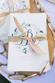 96 Best [Inspiration] Wedding Invitations Images On Pinterest ...