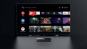 Humax Aura 4K update adds even more streaming services, including Apple TV  Plus - Forbes Alert