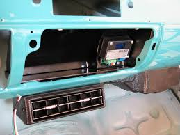 dual fan controller archive trifive com 1955 chevy 1956 chevy dual fan controller archive trifive com 1955 chevy 1956 chevy 1957 chevy forum talk about your 55 chevy 56 chevy 57 chevy belair 210