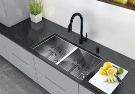 silgranit kitchen sink kitchen sink unique granite kitchen sinks awesome kitchen sink double blanco diamond drop in undermount silgranit kitchen sink
