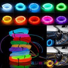 Đèn led dây neon đa năng - Mua Bán Vật Tư Vật Liệu Thi công Giá Rẻ