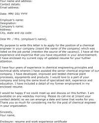 Chemist Resume Cover Letter Chemist Resume Peachy Best Example Page ...