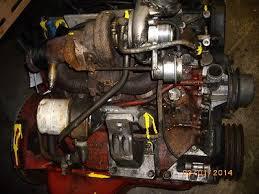 similiar volvo 740 turbo engine keywords volvo 740 turbo engine volvo circuit diagrams