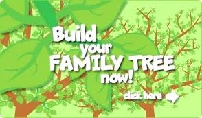 Making A Family Tree For Free Free Family Tree Template Designs For Making Ancestry Charts