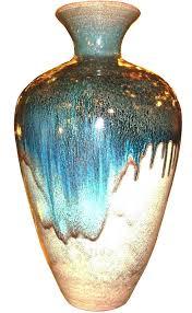 Large Decorative Vases And Urns large decorative vases and urns uk skygatenews 59