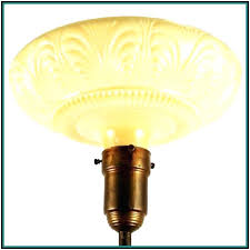 floor lamp replacement shade replacement floor lamp shades lamp replacement shade amazing floor lamp glass shade