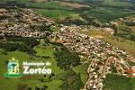 imagem de Zortéa Santa Catarina n-1
