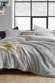 oversized king comforter