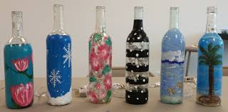 ... inspiring how to decorate wine bottles 22 about remodel home pictures  with how to decorate wine ...
