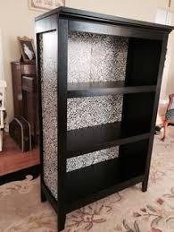 furniture contact paper. Contact Paper Furniture Damask Target Bookshelf A