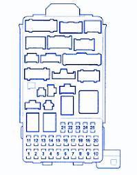 honda element radio wiring diagram image honda element wiring diagram wiring diagram and hernes on 2004 honda element radio wiring diagram