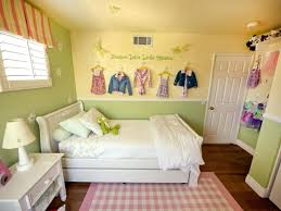 Of Little Girls Bedrooms Little Girl Bedroom Ideas Beach Ideas For Decorating A Little