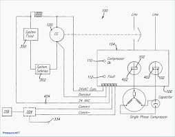 Labeled ac condenser motor wiring diagram ac condenser wiring diagram amana condenser wiring diagram condenser capacitor wiring diagram condenser fan