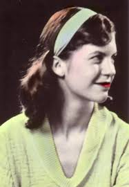 mirror sylvia plath essay culling the poetry classics sylvia plath  the heart shuts contusion by sylvia plath away words the heart shuts contusion by sylvia plath