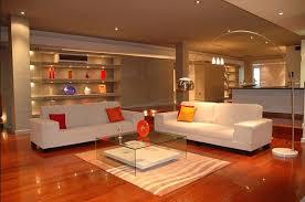 Livingroom lighting Reception Room Luxurious Living Room Lighting Lampsusa Living Room Lighting Country Home Design Ideas