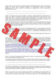 appointment of agent form power of attorney for property statutory form illinois custom
