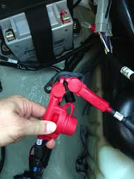howto sea doo ticking noise when you press the start button new starter solenoid connected