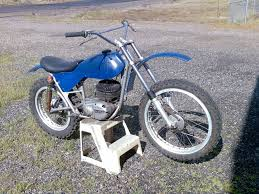 what to do my bultaco adventure rider it also needs cables wiring steering stem bearings rings fork seals carb kit a spacer for the front wheel and i might as