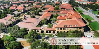 stanford graduate school of business. top 20 toughest business schools in the u.s. to get into, 2015 rankings - ceoworld magazine stanford graduate school of c