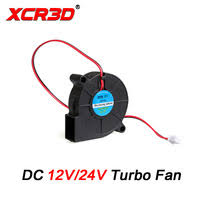 Find All China Products On Sale from <b>XCR3D</b> Store on Aliexpress ...