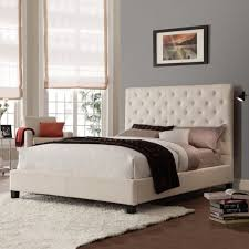 Headboards Designs beautiful headboard decor bedroom. beautiful headboards  for full