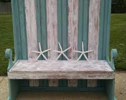 pallet furniture etsy. Coastal Furniture \u2013 Etsy Pallet K