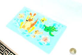 best non slip bath mat best bathtub mat bathtub mat bathtub mat for slip bath mat