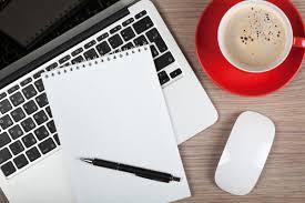 11 Ide Konten Cepat (dan Bagus) untuk Ezine atau Situs Web Anda