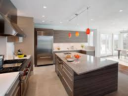 Kitchen Cabinet Door Styles Pictures Ideas From Hgtv Hgtv