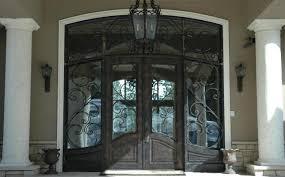 aurora doors revit glass folding door revit window aurora doors revit glass folding door