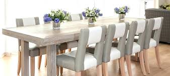 designer dining room chairs dining chairs designer dining room chairs attractive luxury dining dining chairs designer