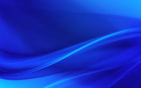 Hd Wallpapers Abstract Blue Backgrounds 34 In 2019 Blue