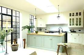 sage green kitchen cabinets most awesome cabinet design ideas paint doors white with tiles walls kitchens