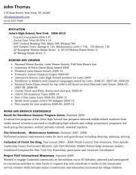Enchanting Resume Companion Llc 1000 Scholarship Inspiration