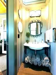 dreaded under pedestal sink storage under sink organizer home depot pedestal under sink shelf home depot