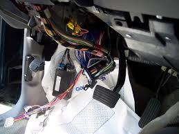 ignition switch wiring diagram chevy s10 ignition 1995 chevy blazer ignition switch diagram wiring schematic 1995 on ignition switch wiring diagram chevy s10