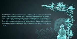 Siddhartha Quotes Inspiration Some Awesome Advice From Siddhartha Gautama The Buddha Atheism
