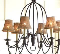 remarkable excellent small chandelier shades 9 home depot mini best of mini lamp shades for chandelier home depot