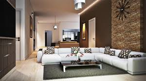 Small Picture Living Room Stone Wall Design Dzqxhcom